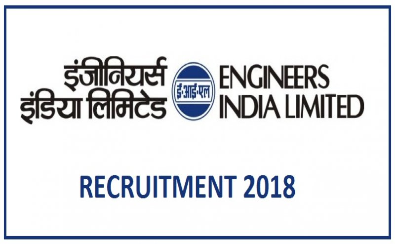 EIL Recruitment 2018: 141 job posts vacant, Engineers apply soon