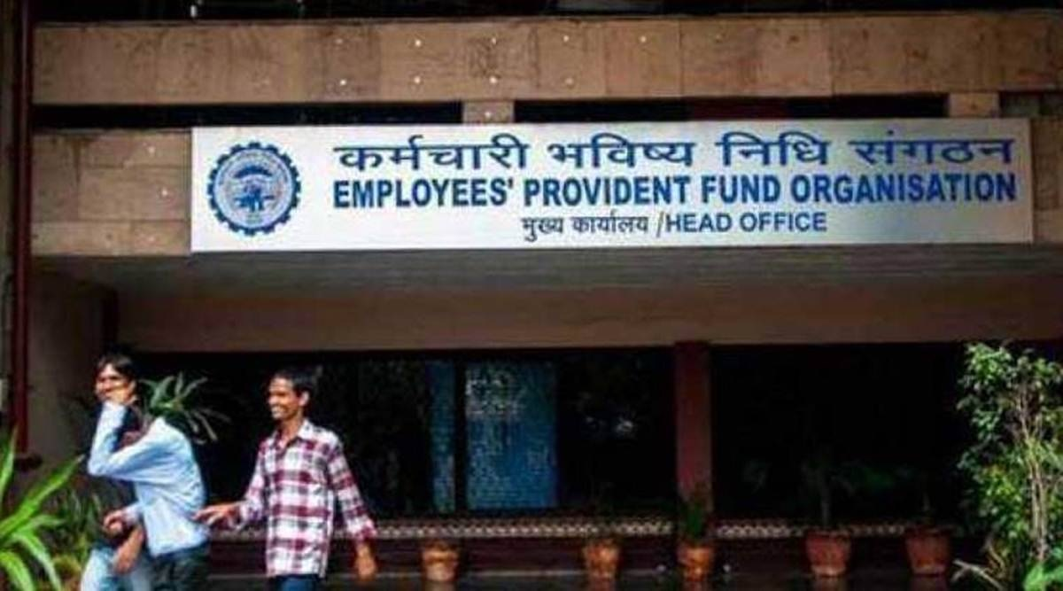 EPFO retains interest rate for 2020-21 at 8.5%