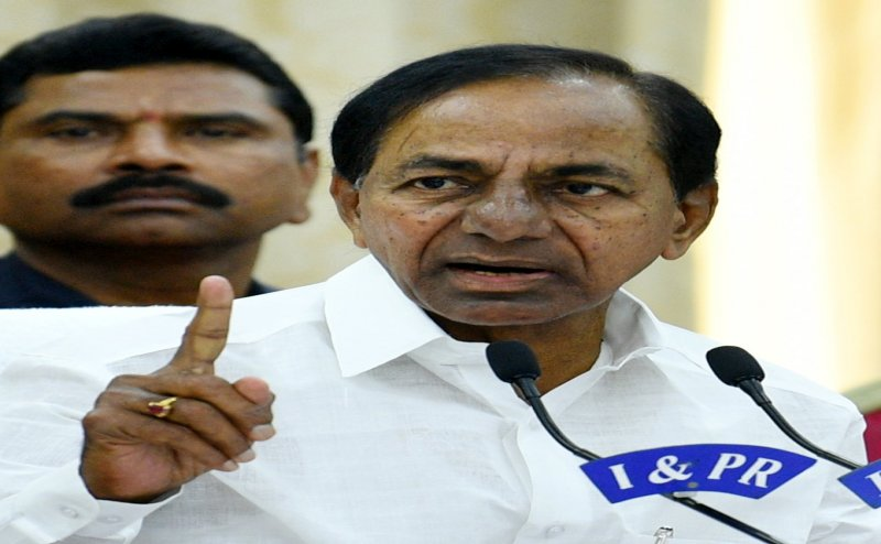 Telangana completely lifts Covid lockdown, Schools reopen from July 1