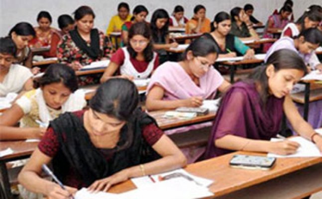 West Bengal Board Class 10 Exam schedule out!