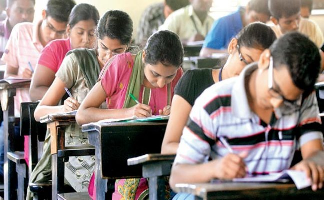 National Testing Agency (NTA) likely to replace IITs for the conduct of JEE Advanced
