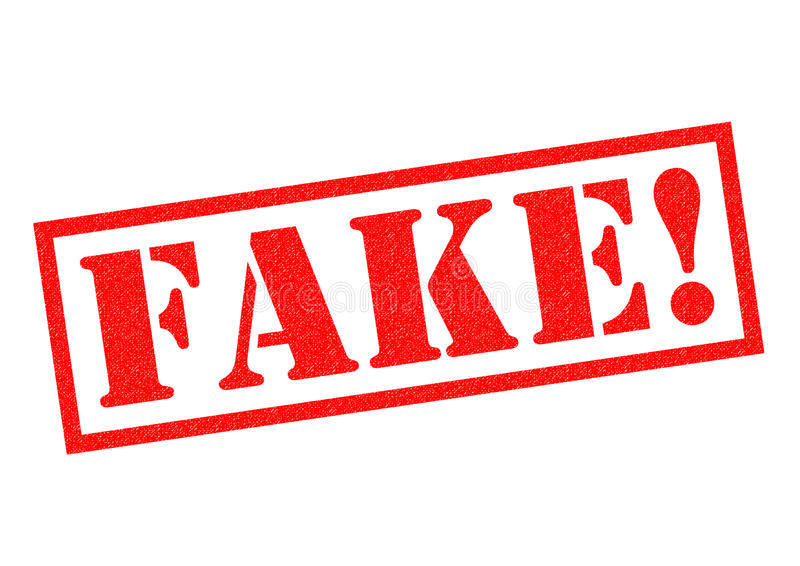 Ministry: Indian Railways recruitment notice for over 5000 vacancies is fake