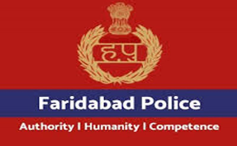 FIR against 7 Faridabad cops for alleged murder