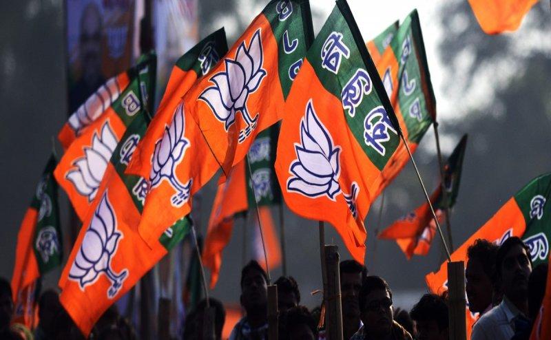 Lok Sabha Election Results 2019 LIVE Updates: Democracy and people have won: Narendra Modi