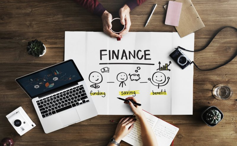 How To Know If You Are Managing Your Finances Well?