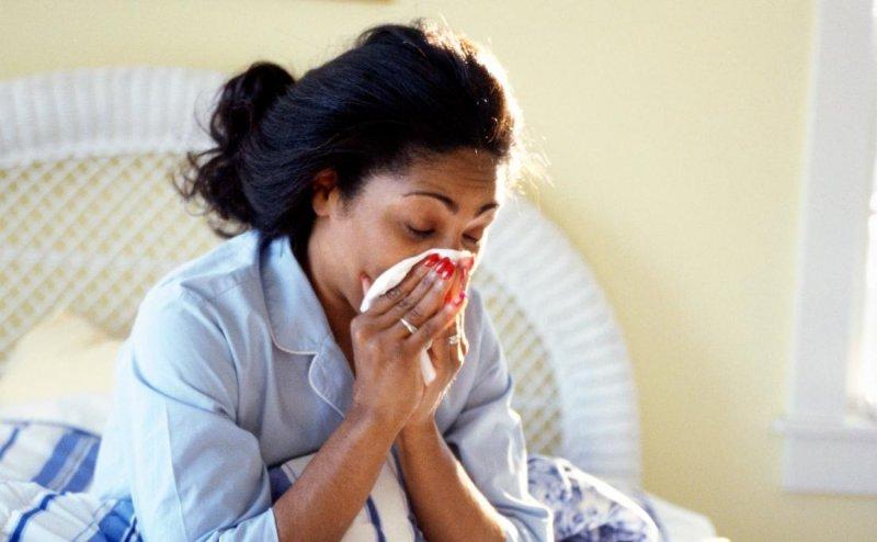 Swine flu knocked in Patna, three patients found; Phulwarisharif patient dies of influenza A