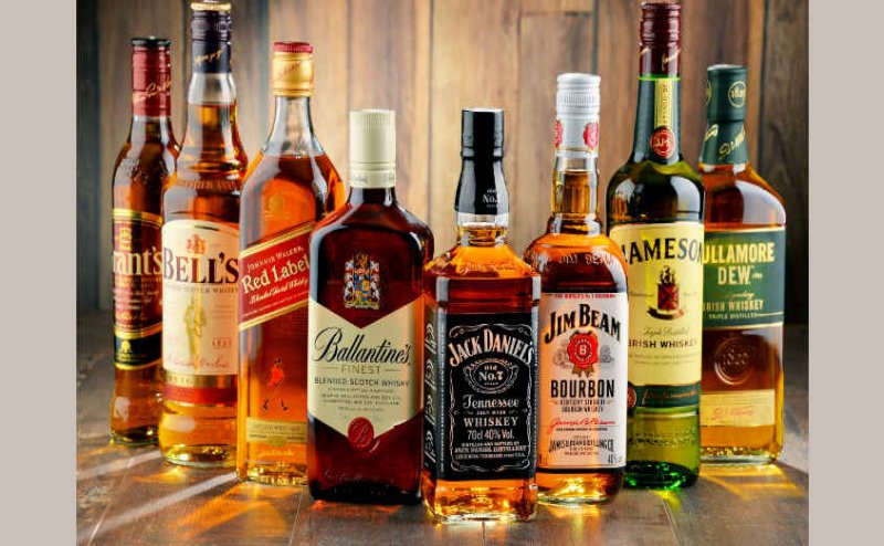 260 contracts of Delhi-NCR will be closed from October 1, now you will be able to buy liquor from here