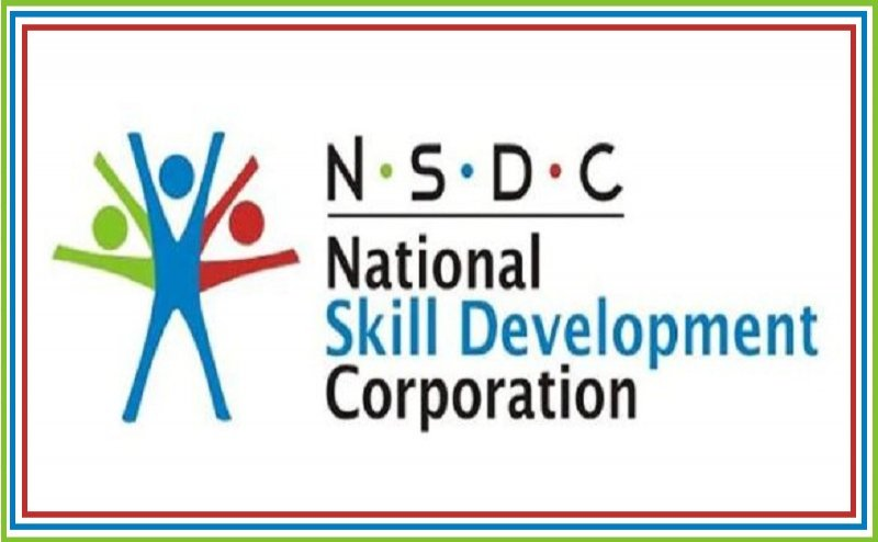 NSDC, Muthoot Fincorp partnership will train 10,000 youth under PMKVY