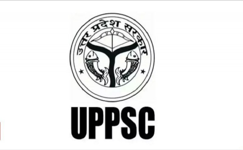 UPPSC PCS Mains Essay and Hindi exam cancelled