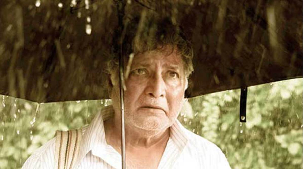Actor Vikram Gokhale bail plea rejected in cheating case
