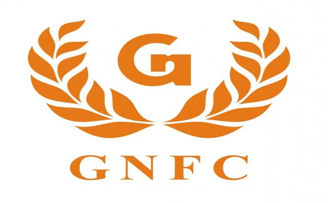 GNFC posts highest-ever Profit Before Tax this year