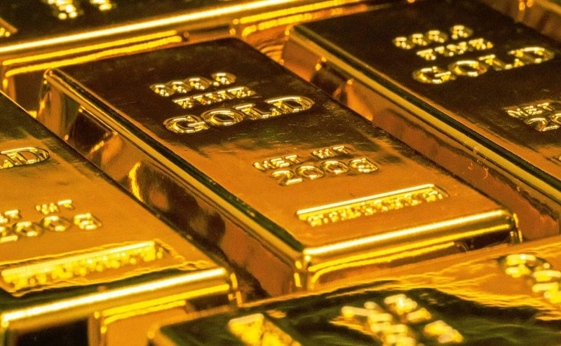 Gold audit taken up by Vizag temple after 12 years