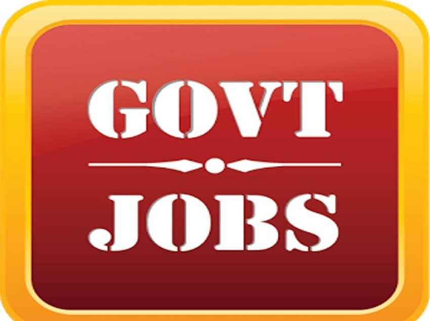 PFG is recruiting for a Priority project of Government