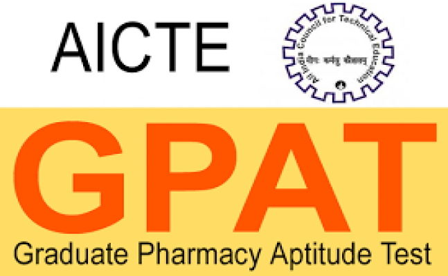 AICTE extended registration dates for M.Pharm admissions