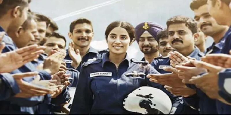 IAF Writes To Censor Board Over