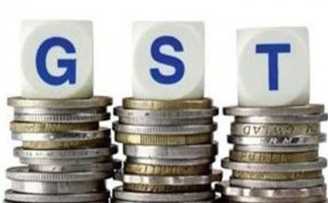 Two months for filing of GST returns, Noida traders confused on process