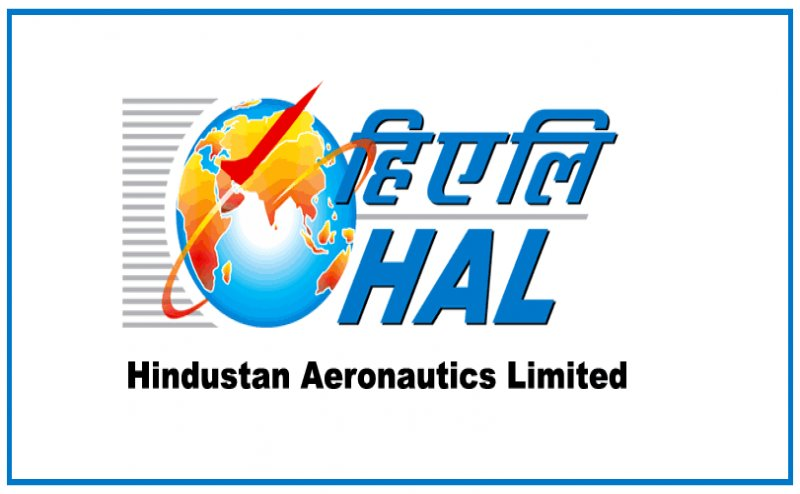 HAL Recruitment 2018: Know application details here