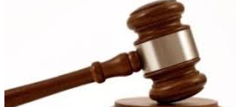 Munna Bajrangi murder case transfer to the special judge