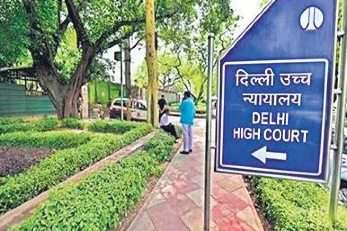 Delhi violence: HC grants bail to accused in case of rioting and arson