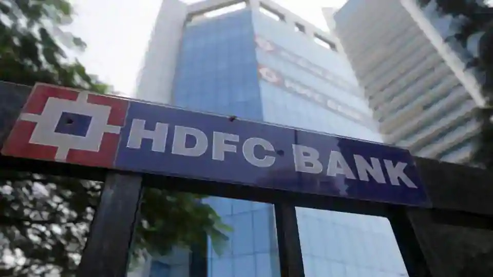 RBI asks HDFC Bank to stop digital activities, sourcing new credit card customers