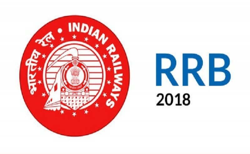 RRB Recruitment 2018: Check schedule  for 89,000 vacancies here