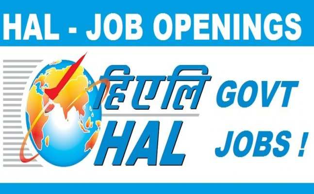 Engineers, HAL is recruiting for 240 vacancies, apply soon
