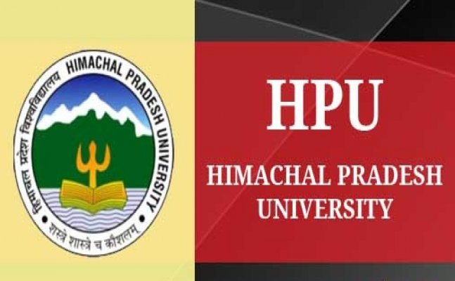HPU becomes first in the country providing 5 per cent reservation to `Divyang` students