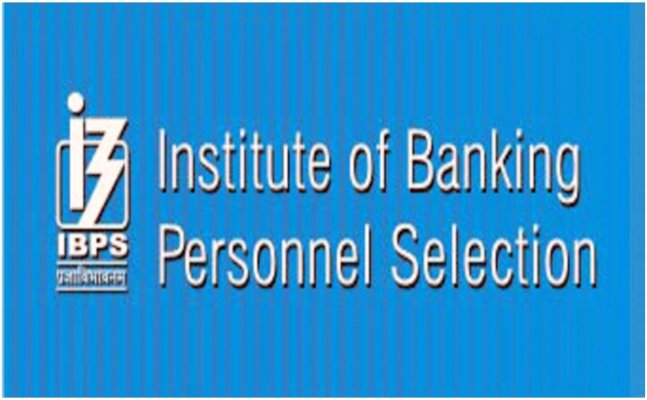 IBPS Preliminary Clerk exam result 2017 declared: Know how to check