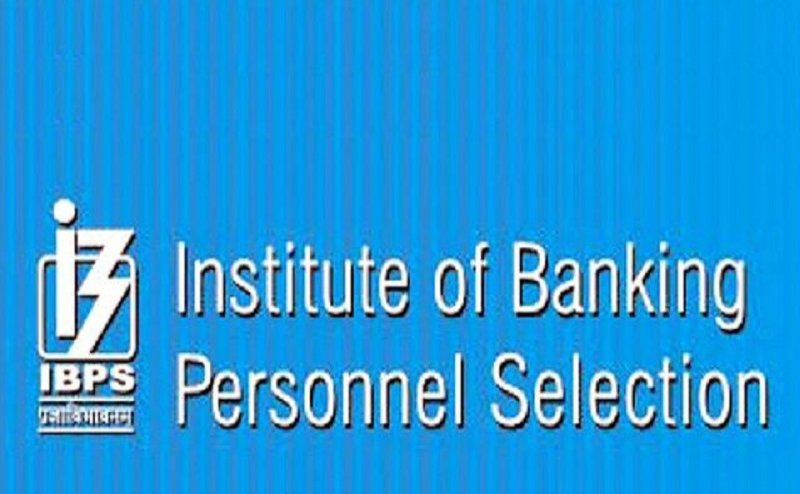 IBPS RRB recruitment 2018: 8561vacancies, Know details here