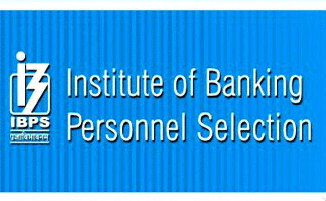 IBPS PO CWE VII, Clerk VII, CRP SO Final Results declared