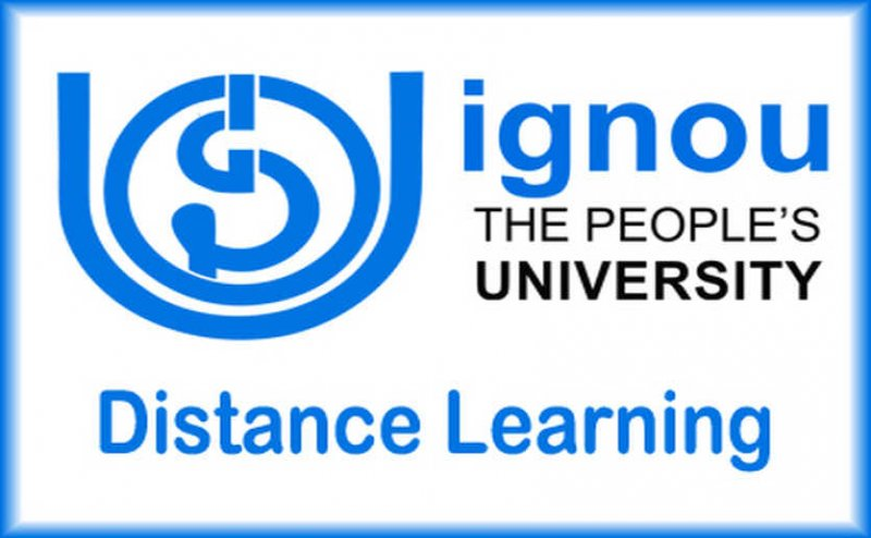 IGNOU to recruit science graduates for various posts