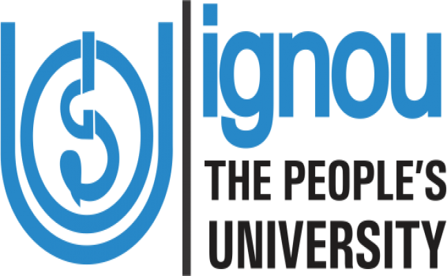 IGNOU released Admit cards of BEd Entrance Exam 2017