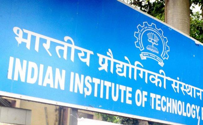 IITs revoke ban on 30 companies like Zomato, Hopscotch and others