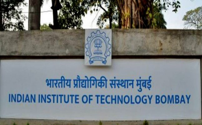 IIT-Bombay gets 1,114 job offers with Rs 11.42 lakh as average gross salary