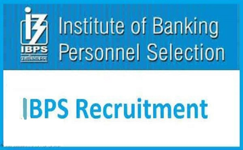 IBPS RRB Recruitment 2018: Application starts for 8,561 vacancies, Apply ASAP