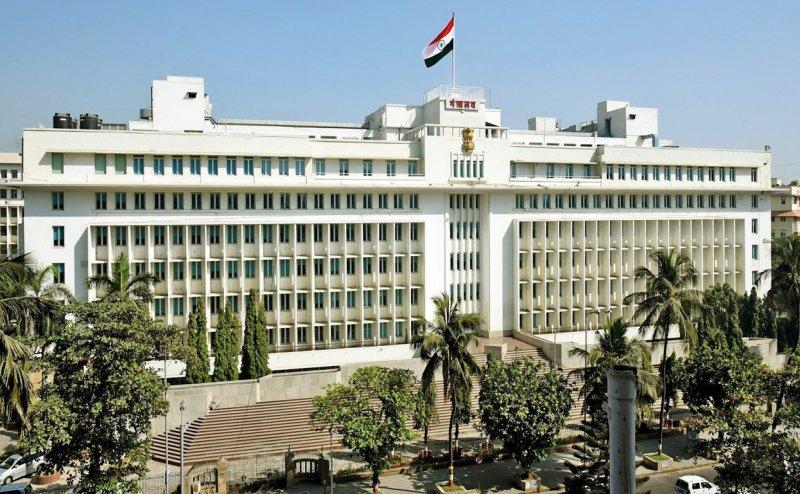 Mumbai Mantralaya Under Alert, Gets Bomb Threat From Pune