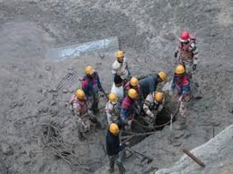 Uttarakhand disaster: State government plans to declare 136 missing as dead