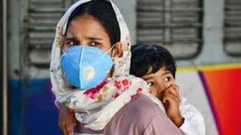 54 fresh COVID cases in Uttarakhand, one death