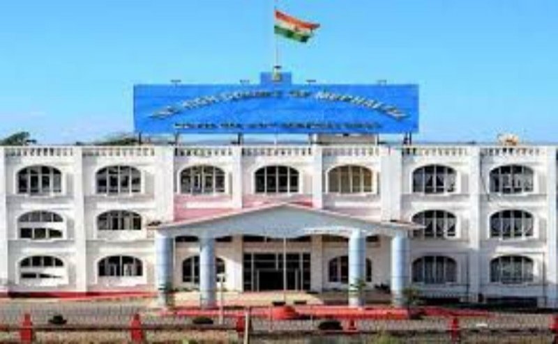 Meghalaya HC says forced Covid vaccination violates Article 19(1)(g), asks govt to persuade people
