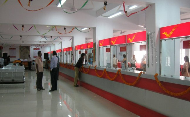 India Post Jobs: Direct entry for Class 10 pass-outs, registration starts