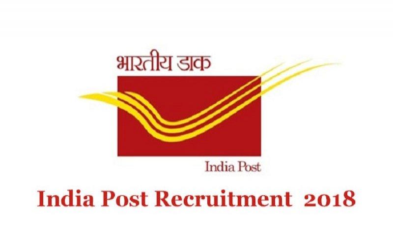 India Post Recruitment 2018: 239 vacancies, Apply ASAP