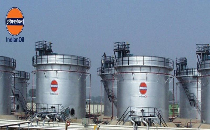 Job Opportunity: Six petrochemical units to be set up in Vadodara