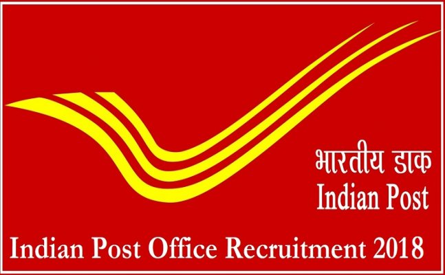 India Post is recruiting; Know application details