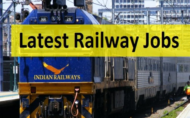 Indian Railways is recruiting engineers: Know application details