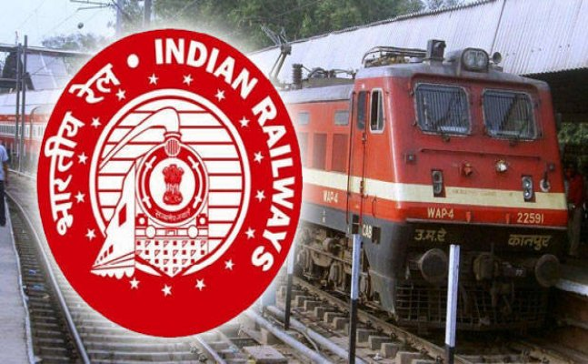 Railway Recruitment 2018: Here's the syllabus for 90,000 vacancies