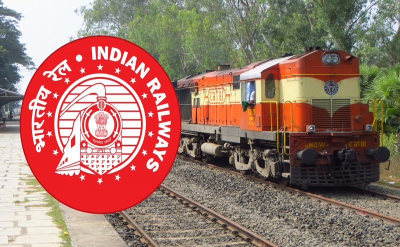 RRC Railway Recruitment 2021: Western Railway Invites application on 3500+ apprentice posts for 10th pass, No Examinations!