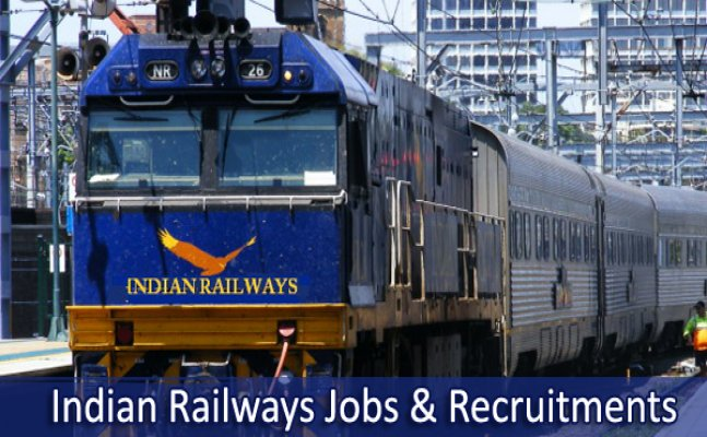 Indian Railways is recruiting for 3162 vacancies: Know application details