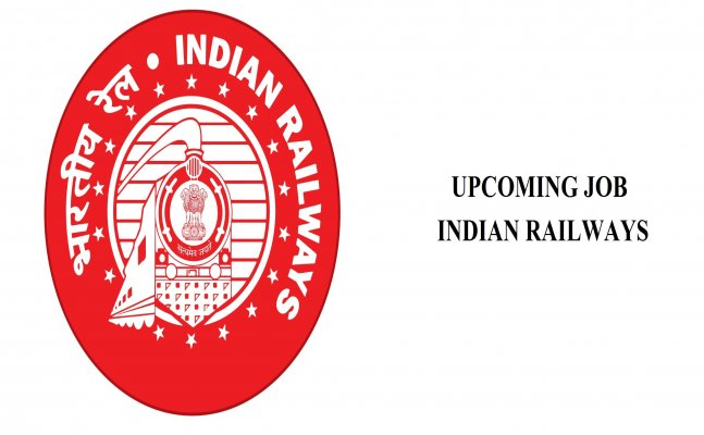 10 lakh jobs to be created by Indian Railway per year