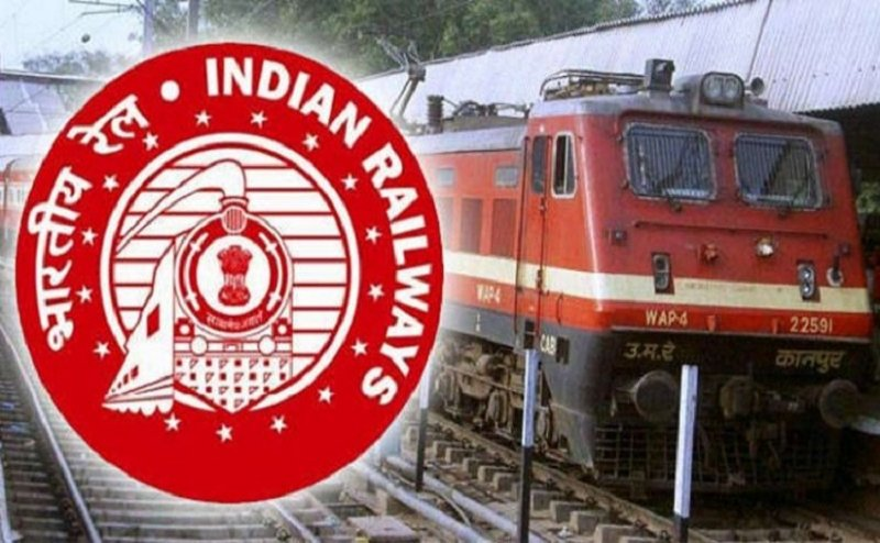Railway recruitment 2018: Apply for 423 fresh positions now, only interview