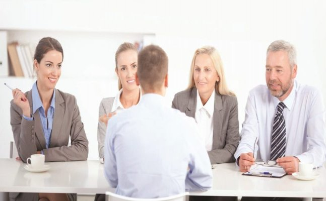 3 important interview skills you should learn to get your desired job